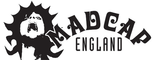 Madcap England | Home of Mod